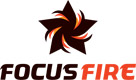 Focus Fire