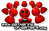 Gathering of Gamers